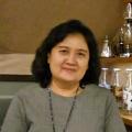 Ibu Inge Santoso