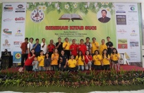 Panitia Seminar