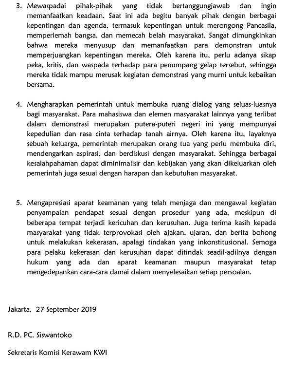 Seruan Moral Kerawam KWI-sept2019 hlm2.jpg