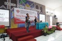 workshop EW