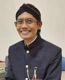 Yohanes Avwla Nunung Winarta.jpg