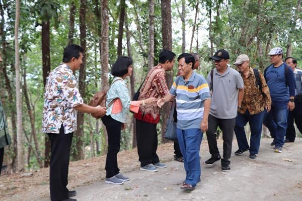 Kunjungan Prodiakon Kumetiran-12