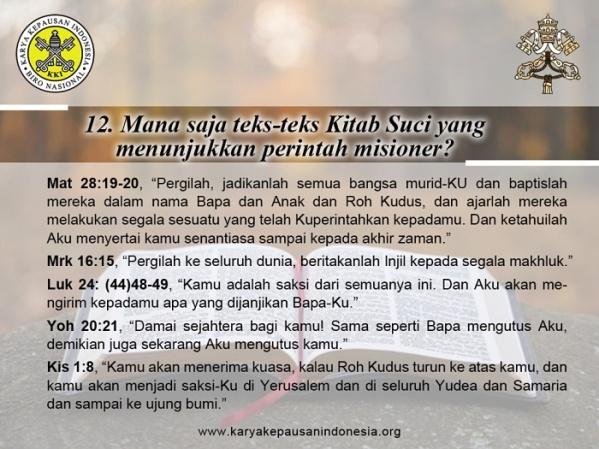 tanya-jawab-misi-12