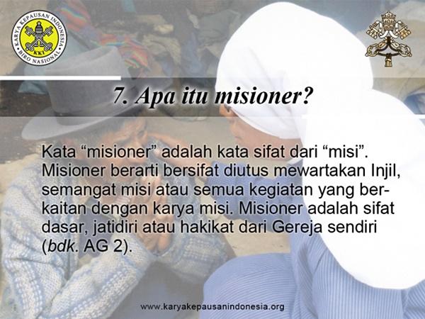 tanya-jawab-misi-7-1