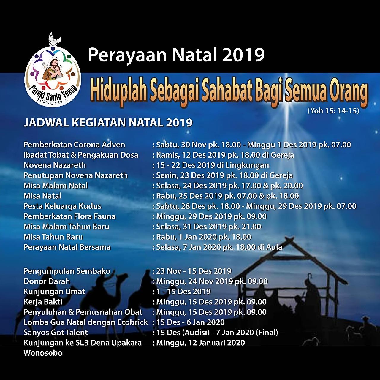 Jadwal Kegiatan Natal 2019.jpeg