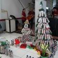 lomba dekorasi natal-13