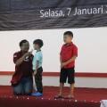 Perayaan Natal Bersama-3