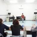 Sanyos Got Talent-1
