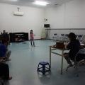 Sanyos Got Talent-4