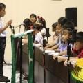 Sanyos Children Choir-featured