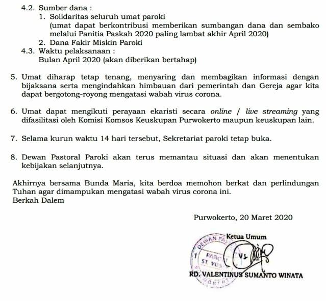 Surat Edaran DPP 21 Maret 2020-hlm 2