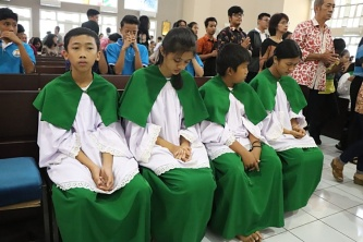 tukar altar PPA dekteng-11