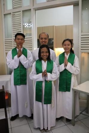 tukar altar PPA dekteng-5