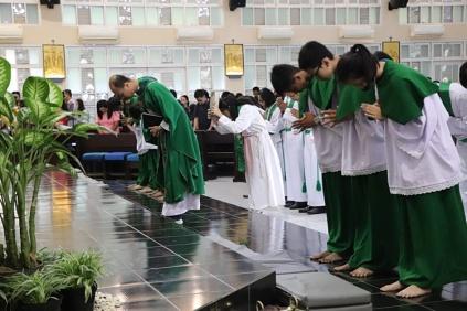 tukar altar PPA dekteng-8