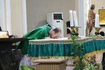 tukar altar PPA dekteng-9