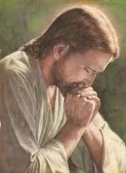 Doa Yesus-1